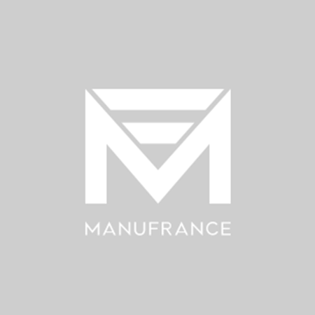 Achat goupille detente robust nm - Manufrance