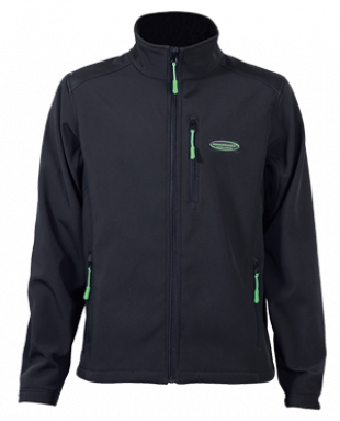 Veste soft Shell multi-usages