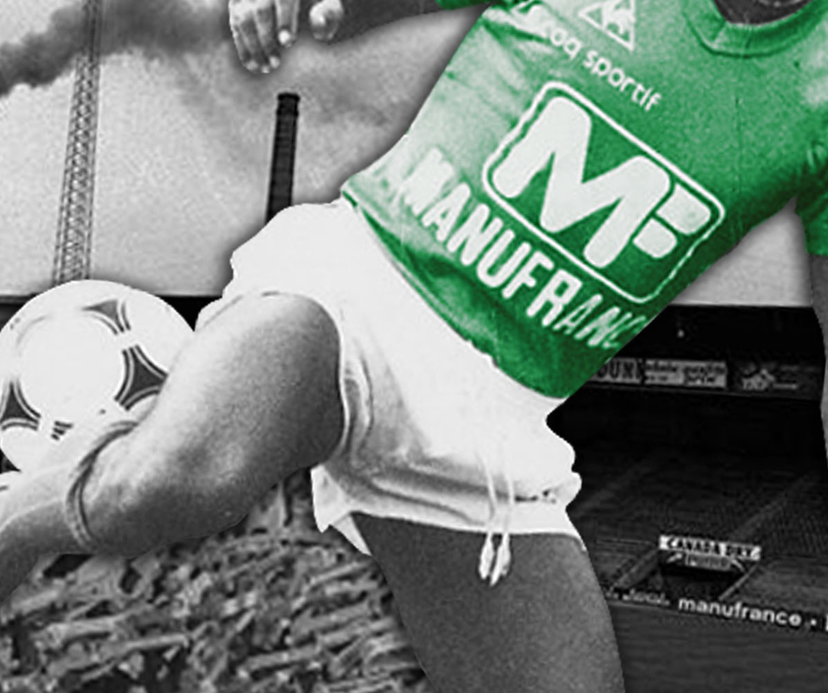 but-asse-1976
